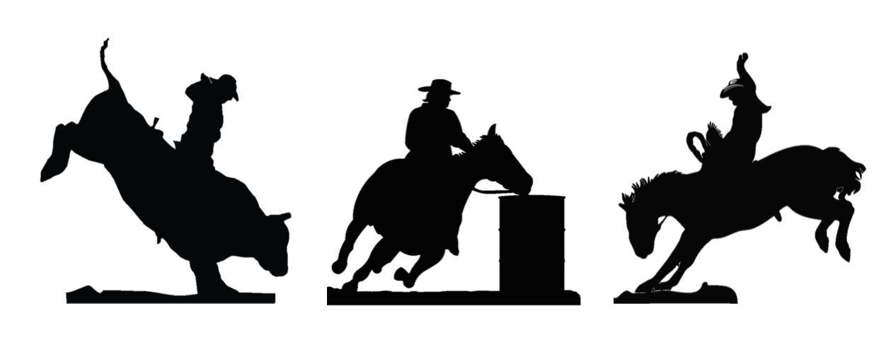 Blanco Rodeo Association